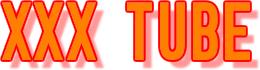 XXX Tube